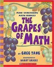 Grapes of Math