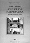 Pievi di Romagna