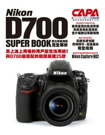 Nikon D700數位單�...