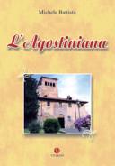 L' agostiniana
