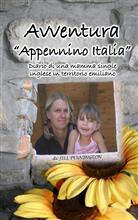Avventura Appennino Italia