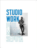 Paul Mpagi Sepuya - Studio Work