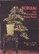 You Too Can Grow Bonsai