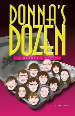 Donna's Dozen