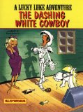 The Dashing White Co...