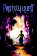 Prophecy Quest