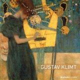 Gustav Klimt 2012. Broschüren Kalender 30 x 30 cm