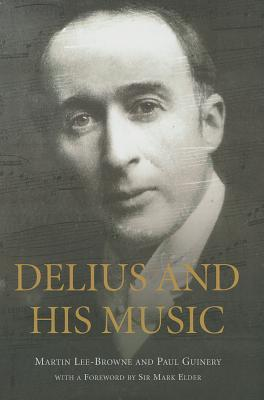 Delius and his Music (0)