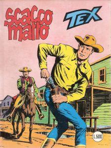 Tex n. 233