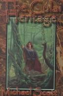 The Culai Heritage