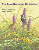 The Iowa Breeding Bird Atlas