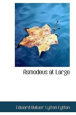 Asmodeus at Large