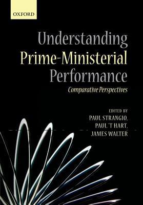 Understanding Prime-...