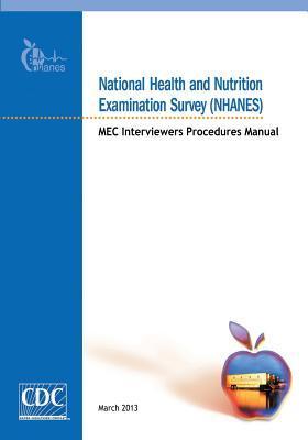 National Health and Nutrition Examination Survey Nhanes