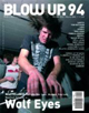 Blow up. 94 (marzo 2006)