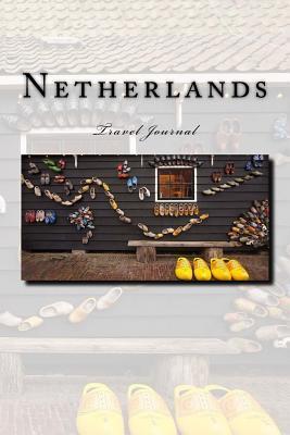 Netherlands Travel J...
