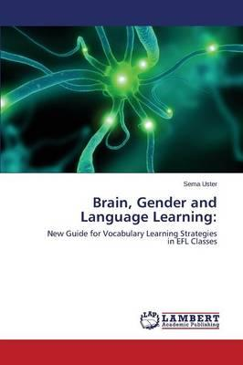 Brain, Gender and Language Learning