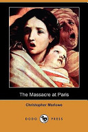 The Massacre at Pari...