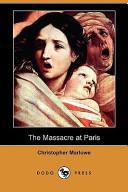 The Massacre at Pari...