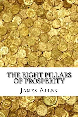The Eight Pillars of...