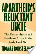 Apartheid's reluctan...