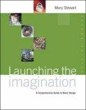 Launching the Imagin...