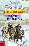 Die Drenai-Saga 8. W...