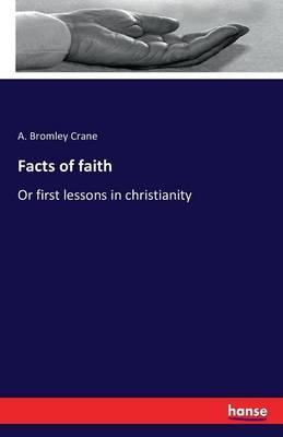 Facts of faith