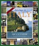 365 Days in Italy Ca...