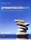 Presentación zen