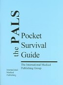 The Pals Pocket Survival Guide