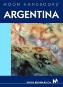 Moon Handbooks Argentina