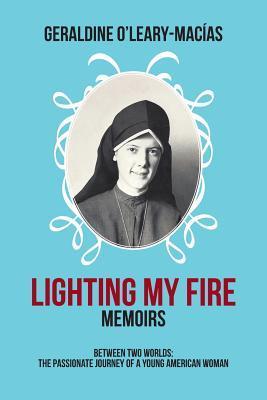 Lighting My Fire