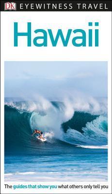 Dk Eyewitness Hawaii