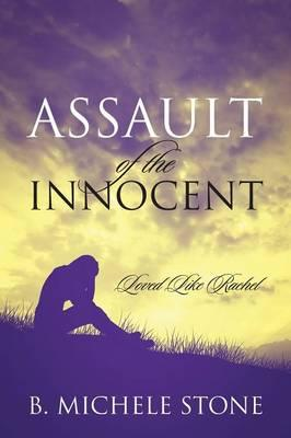 Assault of the Innocent