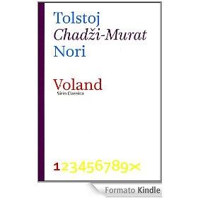 Chadzi-Murat