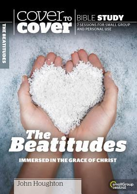 Cover to Cover Bible Study