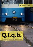 Q.I.q.b.
