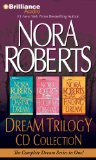 Daring to Dream Trilogy