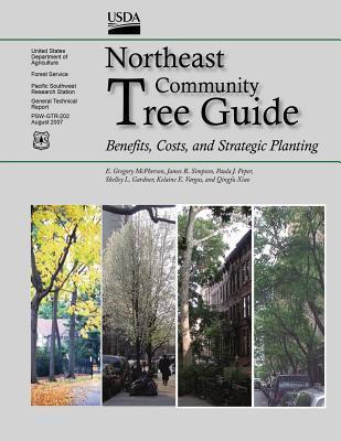 Northeast Community ...
