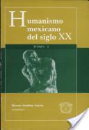 Humanismo mexicano del siglo XX