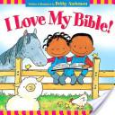 I Love My Bible!