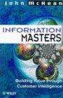 Information Masters