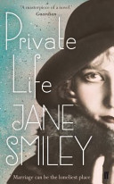 Private Life *Exp*
