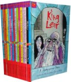 Shakespeare Childrens Collection
