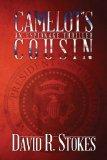 Camelot's Cousin