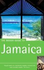 The Rough Guide to Jamaica 3