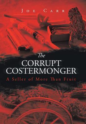 The Corrupt Costermo...