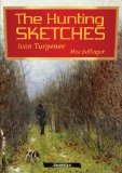 The Hunting Sketches, Book 2