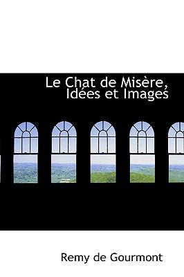 Le Chat de MIS Re, I...